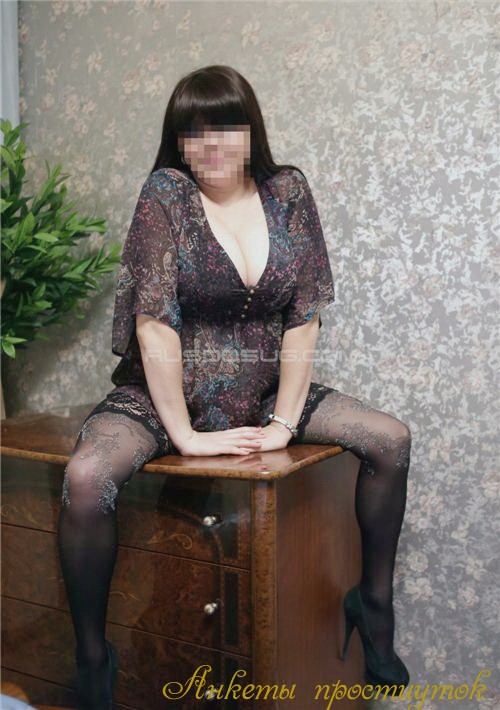 Девчонки шлюхи которая дает за 1000 рублей