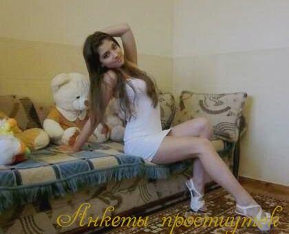Проститутка спб фото 100