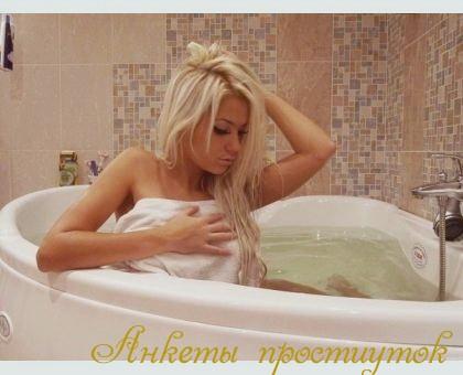 Дарюша31: г Дедовск